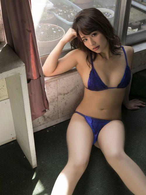 平嶋夏海 画像188