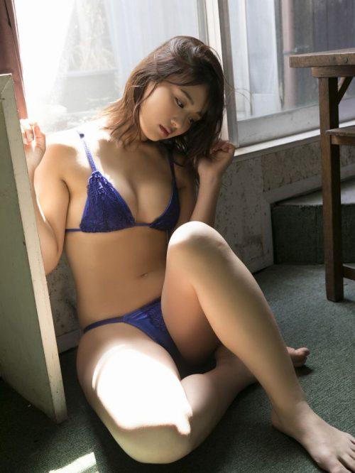 平嶋夏海 画像189