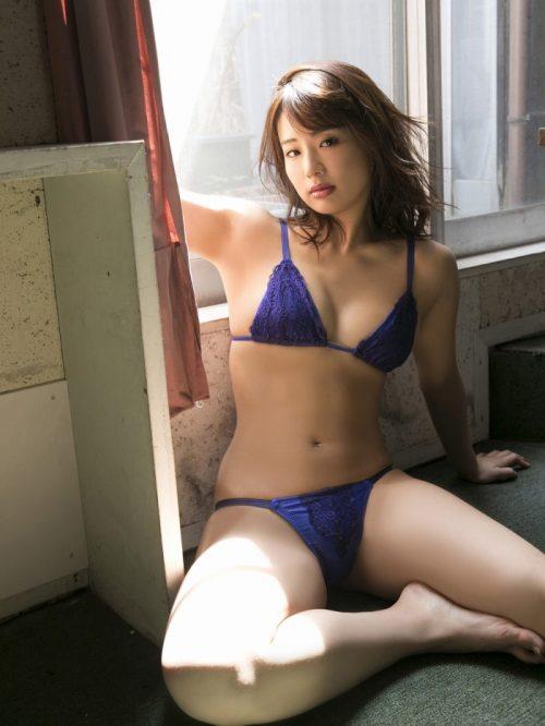 平嶋夏海 画像190