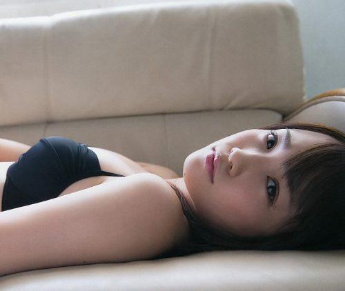 川栄李奈 アイコラ画像101