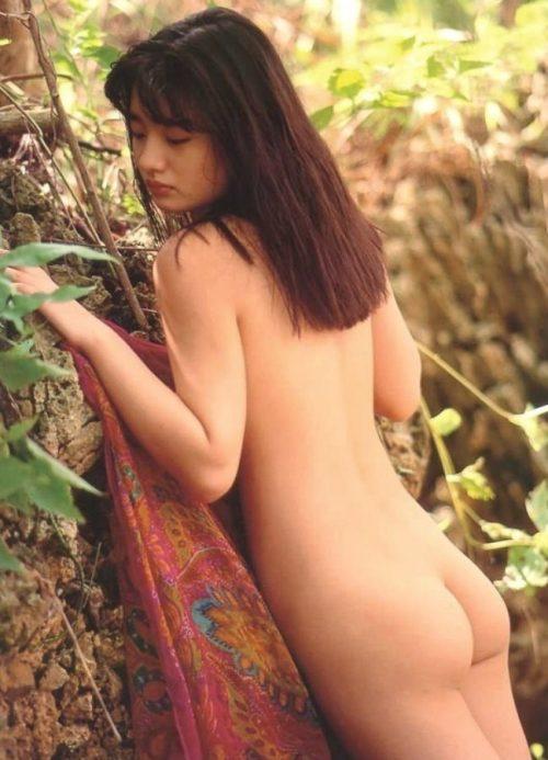 西尾悦子 画像089