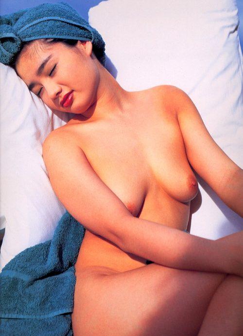 西尾悦子 画像147