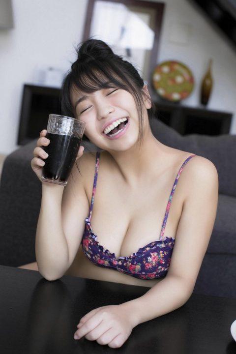 大原優乃 064
