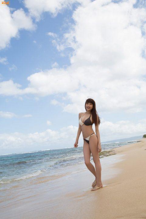 佐藤江梨子 画像050