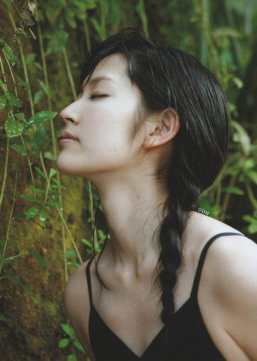 鈴木愛理 画像031
