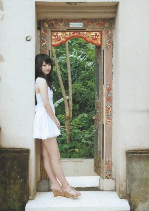 鈴木愛理 画像033