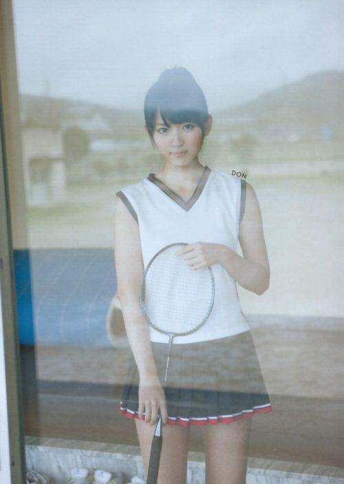 鈴木愛理 画像036