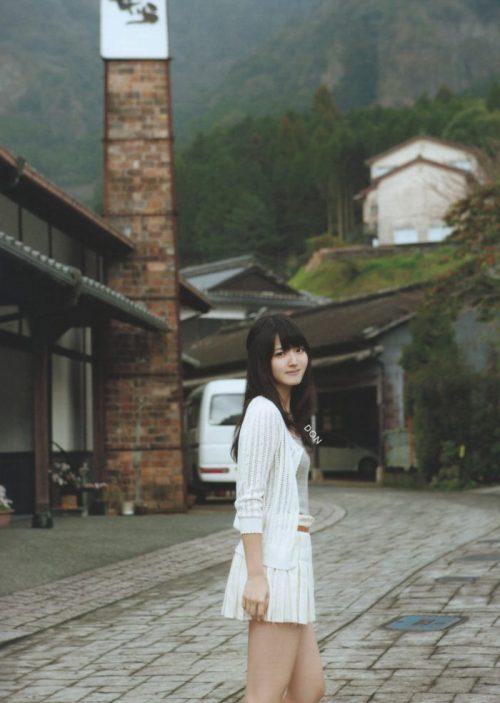 鈴木愛理 画像039