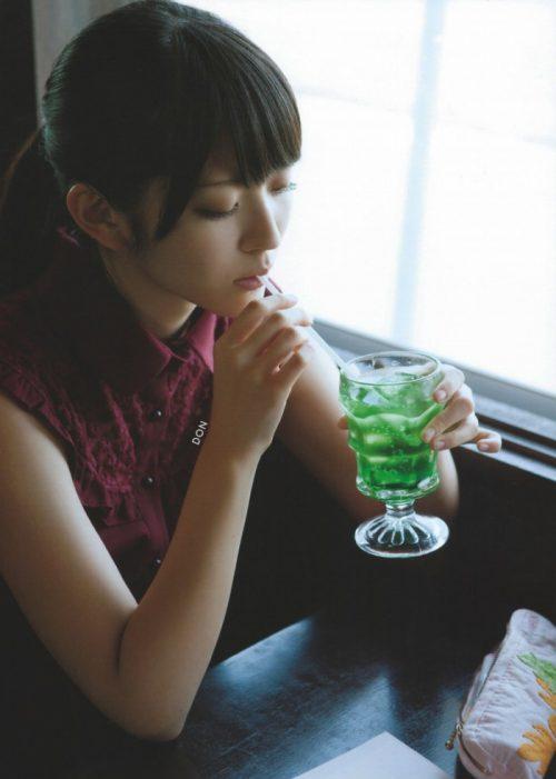 鈴木愛理 画像048