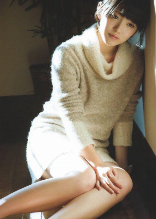 鈴木愛理 画像053