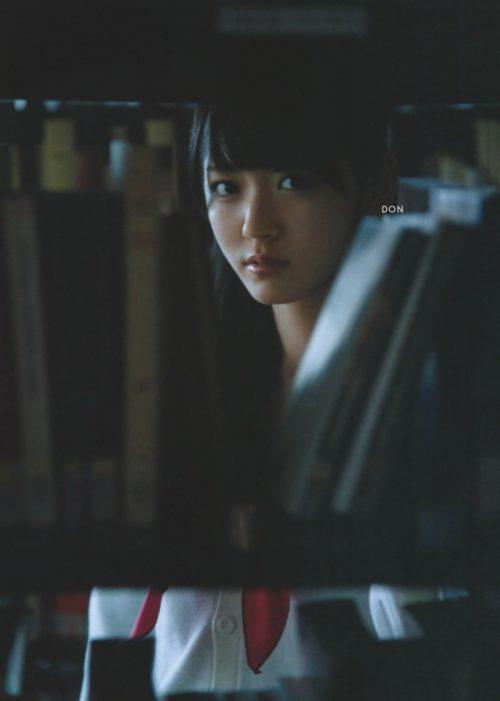 鈴木愛理 画像054