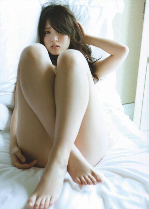 鈴木愛理 画像075
