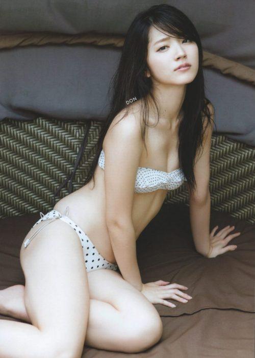 鈴木愛理 画像081