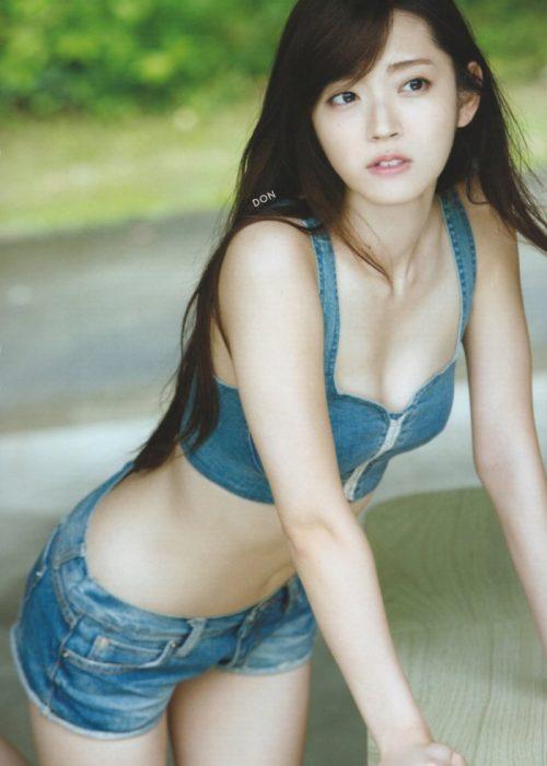 鈴木愛理 画像097