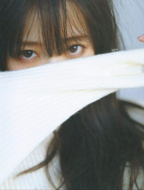 鈴木愛理 画像130