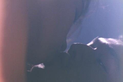 ビビアンスー 濡れ場画像007