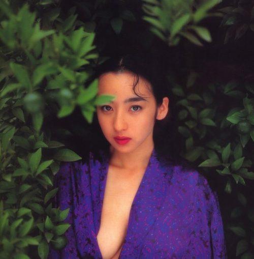 秋乃桜子 006