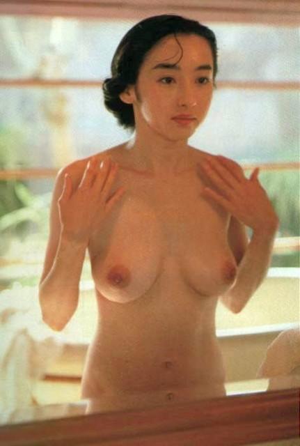 秋乃桜子 080