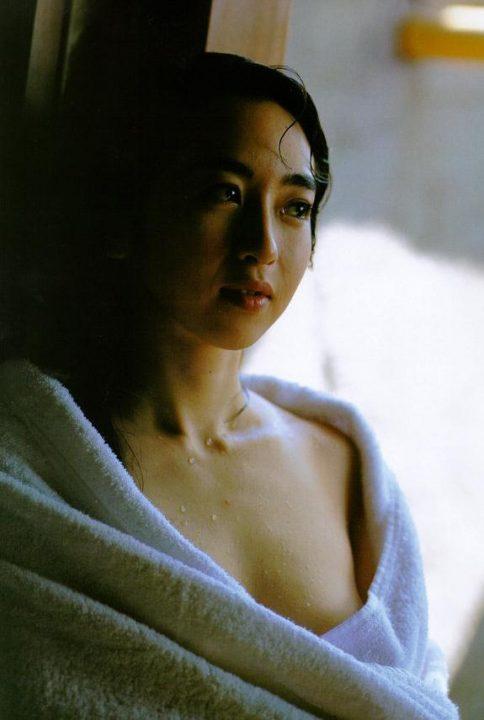 秋乃桜子 089