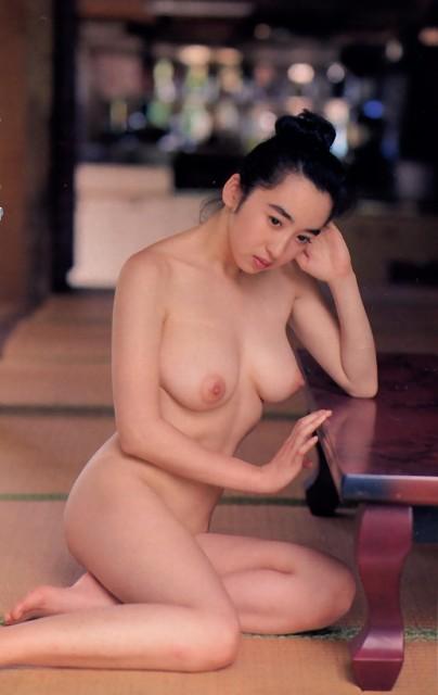 秋乃桜子 093