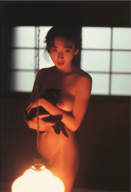 秋乃桜子 096