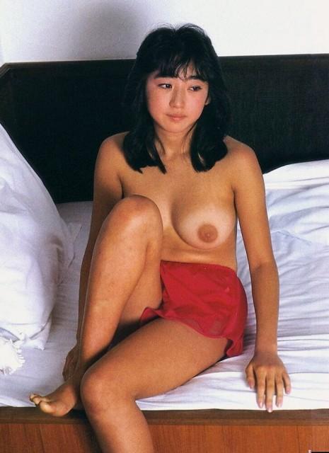 秋乃桜子 101