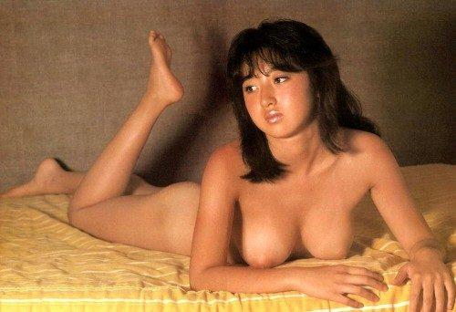 秋乃桜子 103