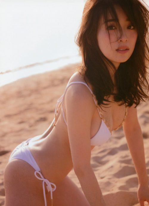 泉里香 画像041