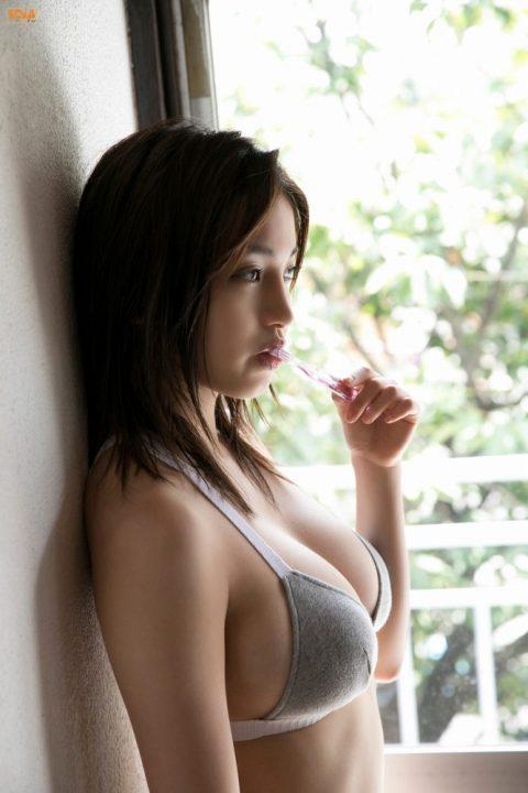 MIYU 画像032