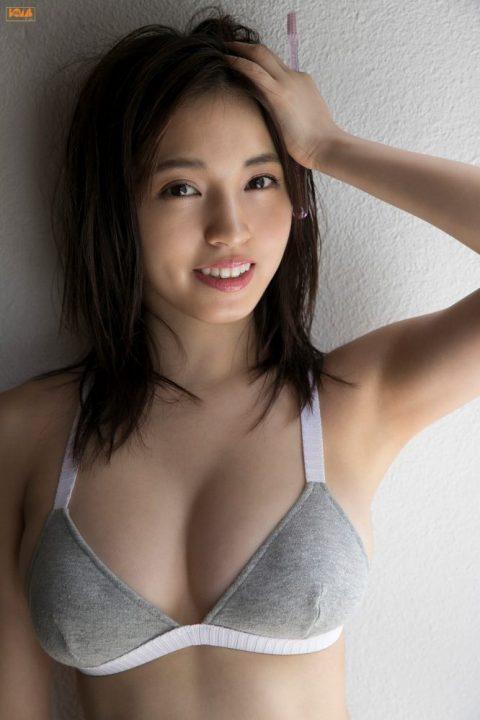 MIYU 画像034
