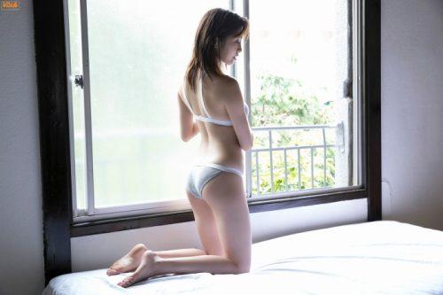 MIYU 画像036