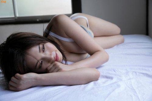 MIYU 画像038