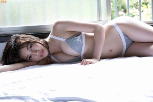 MIYU 画像042