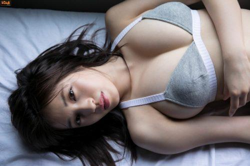 MIYU 画像044