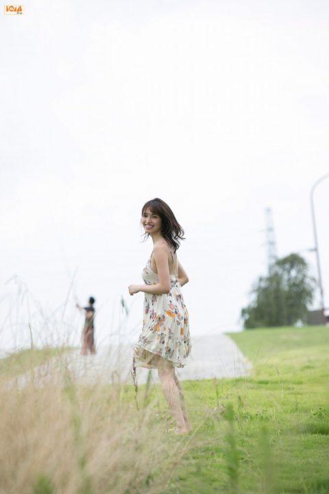 MIYU 画像045