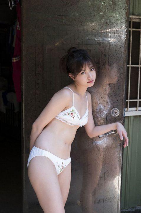 永尾まりや 081