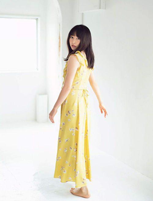 桜井日奈子 画像002