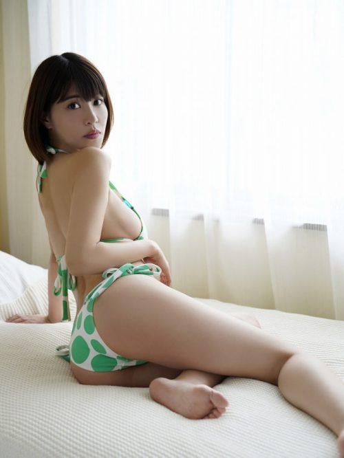 岸明日香 069