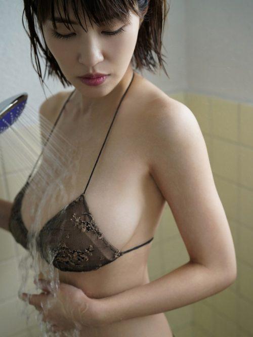 岸明日香 092