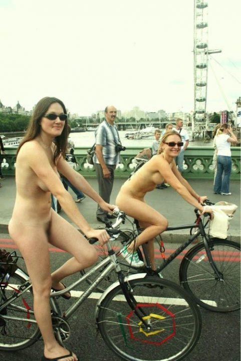 全裸サイクリング 画像062