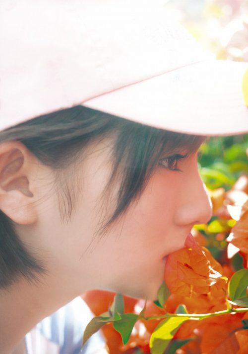 岡田奈々 画像033