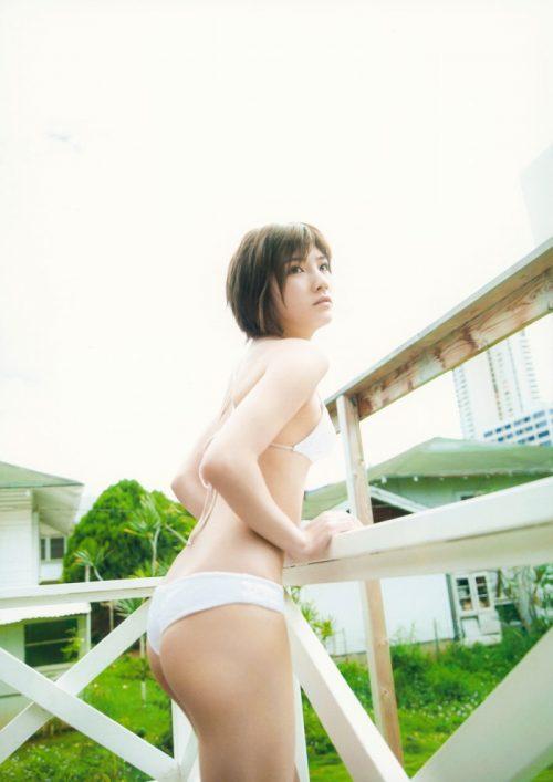 岡田奈々 画像040
