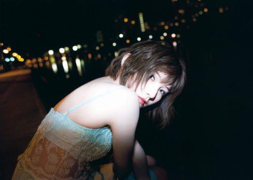 岡田奈々 画像057