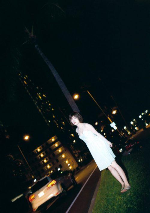 岡田奈々 画像059