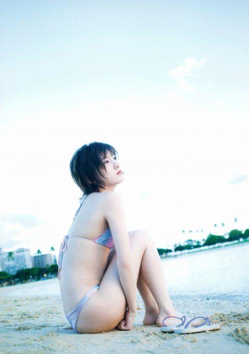 岡田奈々 画像077