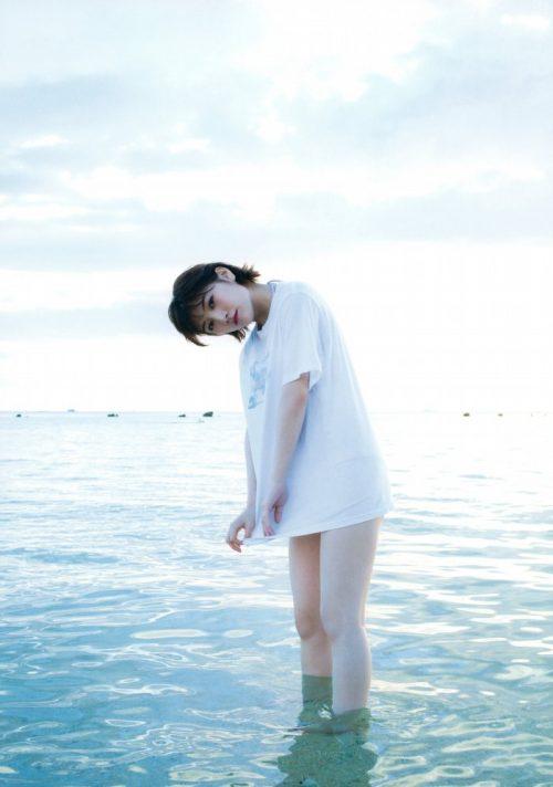 岡田奈々 画像081