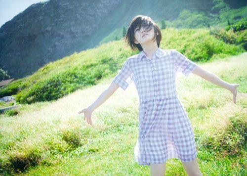 岡田奈々 画像097