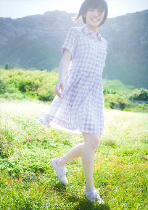岡田奈々 画像099