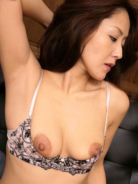 熟女ヌード 画像069