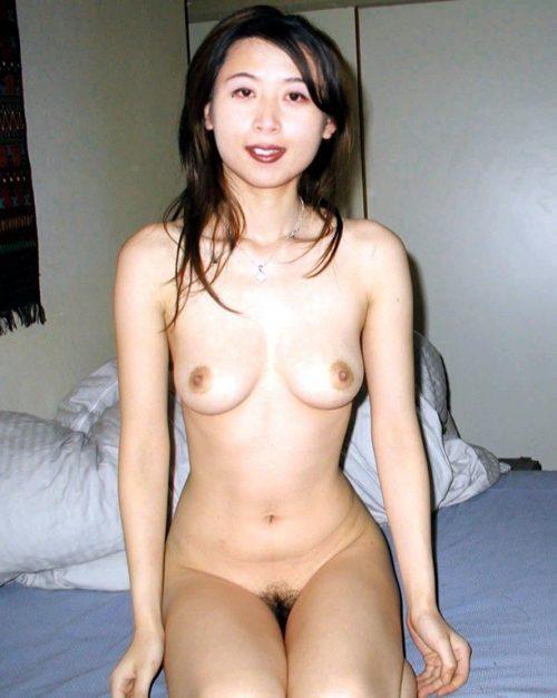 熟女ヌード 画像097